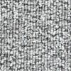 930 VT480 Carpet Tiles