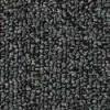 995 VT480 Carpet Tiles