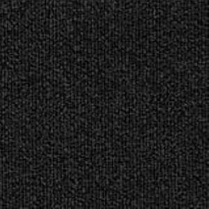 999 VT480 Carpet Tiles