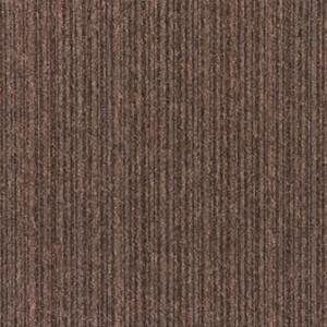 Bark Illusion Carpet Tile