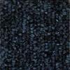 Dark Blue Precision II Carpet Tile