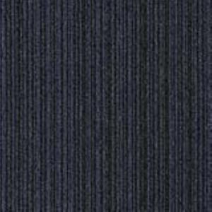 Inkwell Illusion Carpet Tile