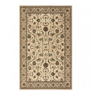 137 W Kendra Rug Collection