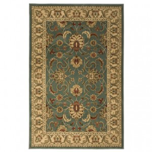 45 L Kendra Rug Collection