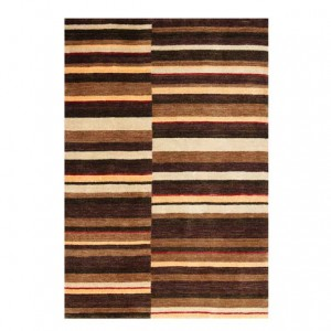 Abstract Beige - Winslow Rug Collection