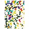 Xian Confetti 120x180 72501