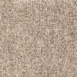Berber Style Dublin Brown Carpet
