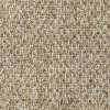 Brown New Berber Style Carpet (Windsor)