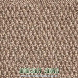 Royal Windsor Buff Carpet