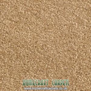 Carousel Corn Bathroom Carpet