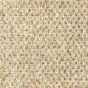 Berber Style Windsor Dark Beige Carpet