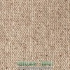 Royal Windsor Ivory Loop Carpet
