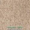 Royal Windsor Ivory Loop Carpet
