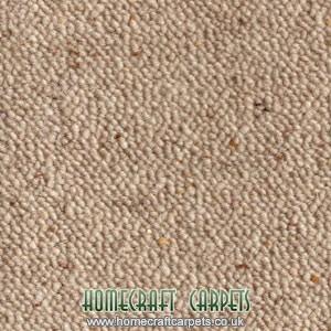 Royal Windsor Marble Loop Carpet
