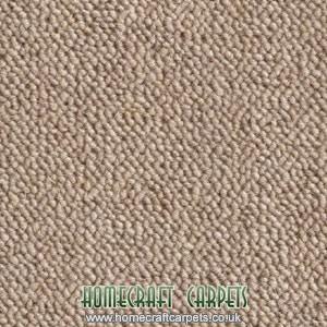 Royal Windsor Olive Loop Carpet