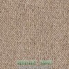 Royal Windsor Olive Loop Carpet