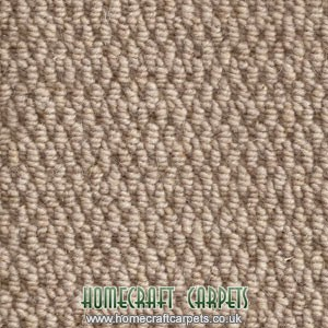 Royal Windsor Olive Carpet