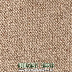 Royal Windsor Pearl Loop Carpet