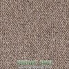 Royal Windsor Platinum Loop Carpet