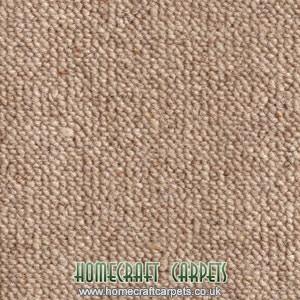 Royal Windsor Pumice Loop Carpet