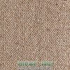 Royal Windsor Slate Loop Carpet