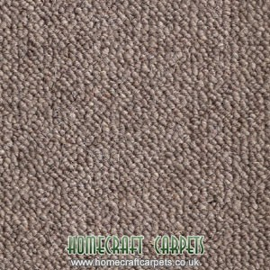 Royal Windsor Smoke Loop Carpet