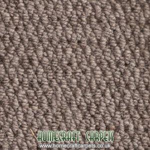 Royal Windsor Smoke Carpet