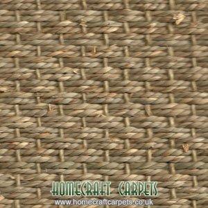 Fine Seagrass Standard