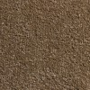 Carousel Taupe Bathroom Carpet