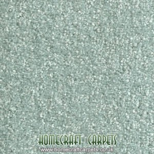 Carousel Turquoise Carpet