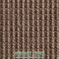 Sisal Big Boucle Turner Carpet