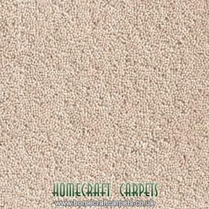 Innovation Campion Carpet