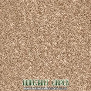 Innovation Chamomile Carpet