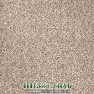 Innovation Edelweiss Carpet