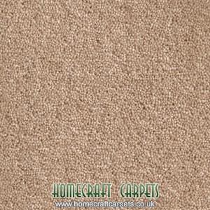 Innovation Meadowstreet Carpet