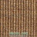 Sisal Mini Boucle Amber Carpet