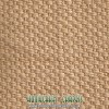 Jute Panama Natural Carpet