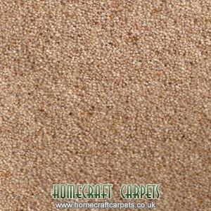 Almond Home Twist Carpet