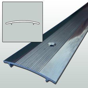 Aluminium Coverstrip