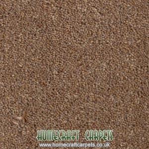 Bronze Carpet