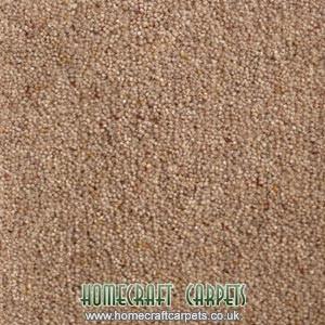 Caramel Home Twist Carpet