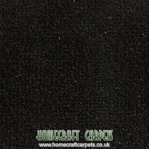Granite Balmoral Fine Velvet Carpet