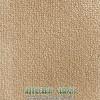 Hopsack Balmoral Fine Velvet Carpet