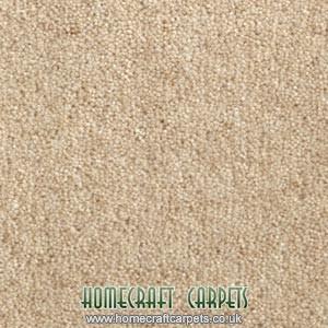 Magnolia Carpet