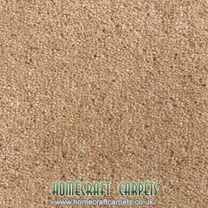 Mocha Carpet