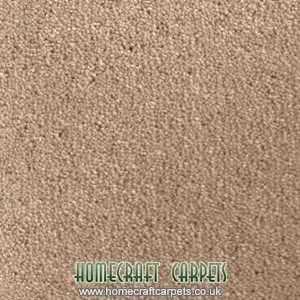 Quarry Coloured Carpet