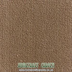 Raffia Balmoral Fine Velvet Carpet