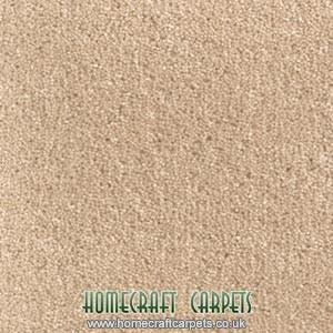 Savannah Coloured Carpet