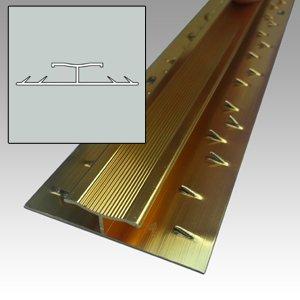 Gold Symbrass Door Bar