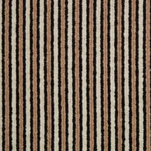 Worthing Beach Hut Stripe Carpet
